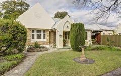 31 Adelaide Street, Maylands SA