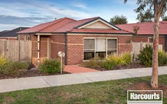 26 Hawkeseye Way, Cranbourne East VIC