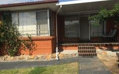 296 Bungarribee Road, Blacktown NSW
