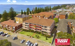 10/57-61 Banks Street, Monterey NSW