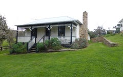 Cottage/615 Broad Gully Road, Diamond Creek VIC