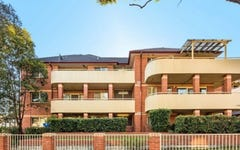 569-573 Liverpool Road, Strathfield NSW