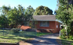 10 Long Swamp Rd, Forest Reefs NSW