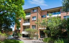 34/1-9 WARBURTON STREET, Gymea NSW