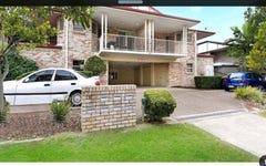 4/64 Miles Street, Hawthorne QLD