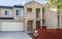 11 Favco Place, Dunlop ACT