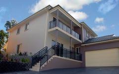 5 Hilton Crescent, Casula NSW