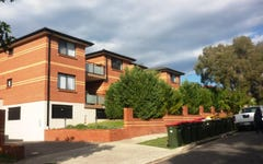 14/1-3 New Orleans Crescent, Maroubra NSW