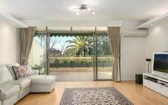 26/16-18 Rosemont Avenue, Woollahra NSW