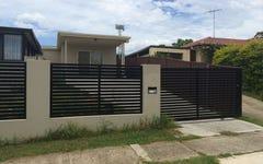 40a Coonawarra Street, Edensor Park NSW