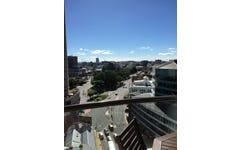 1901/540 Queen Street,, Brisbane City QLD