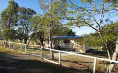 577 Beaudesert-Beenleigh Road, Wolffdene QLD