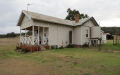 155 Paynes Road, Quirindi NSW