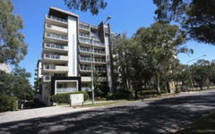 53/219 Northbourne Avenue, Turner ACT