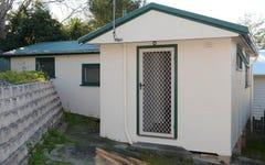 3A Francis Street, Kahibah NSW