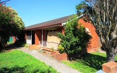 1/8 Callaghan Street, Ryde NSW