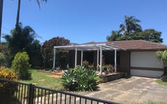207 Finucane Rd, Alexandra Hills QLD