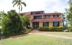 Address available on request, Arana Hills QLD