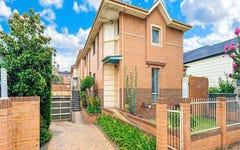 23 Elsham Road, Auburn NSW