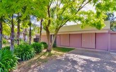 13 Klippel Avenue, Trott Park SA