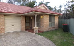 2/17 Jelicoe, Fingal Bay NSW