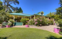 2179 Great Alpine Road, Harrietville VIC