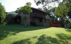 Address available on request, Red Head NSW