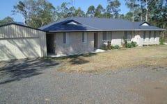 119 Silky Oak Drive, Nahrunda QLD