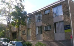 11/1 Caroline Street, Balmain NSW