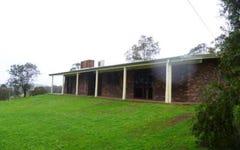 517 ITALIA ROAD, Seaham NSW