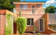 7/29 Nolan Avenue, Engadine NSW