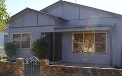 28 Fourth St, Adamstown NSW