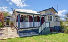 39 Bath Terrace, Gympie QLD