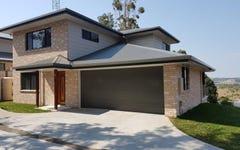 6 Jansan Close, Lismore Heights NSW