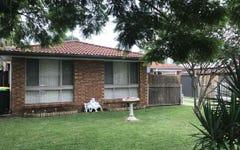 36 Dartmoor Circuit, Emu Heights NSW