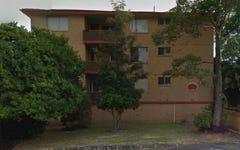 3/16 Hutchinson St, Granville NSW