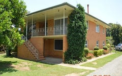 490 Miles Platting Road, Rochedale QLD