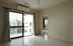 20/215 McLeod Street, Cairns North QLD