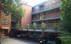 10/229 Miller Street, North Sydney NSW