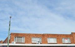 4/1 Matthews Street, Punchbowl NSW
