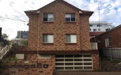 6/18 Campbell Street, Wollongong NSW
