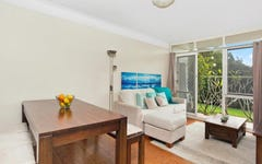 3/120 Fisher Road, Dee Why NSW