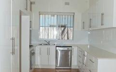 130 Eastern Avenue, Kingsford NSW