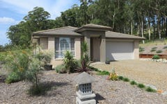 Lot 1 Robert Hughes Drive, Gumma NSW