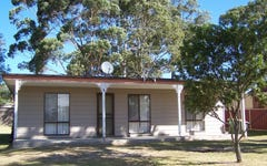22 First Ave, Erowal Bay NSW