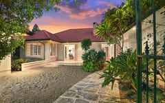 39 Memorial Avenue, St Ives NSW