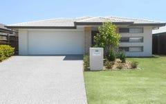 30 Whipbird Circuit, Victoria Point QLD