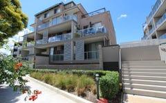 90A/79-87 Beaconsfield Street, Silverwater NSW