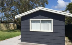 50a Robertson Rd, Killarney Vale NSW