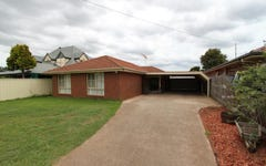 4 Kevin Court, Melton South VIC